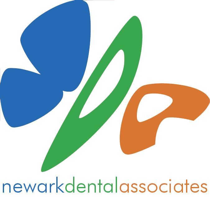 newark dental associates
