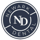 Newark Dental Logo