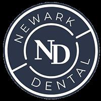 Newark Dental Logo